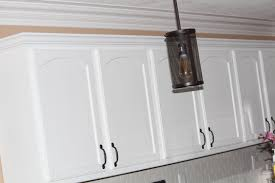 general finishes milk paint kitchen cabinets hbe kitchen
