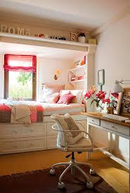 578 best big ideas for small spaces images on pinterest home