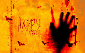30 scary happy halloween 2017 pictures u0026 wallpapers