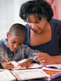 Homework Tips for ADD   ADHD Kids   ADDitude   ADD  amp  LD Adults and     ADDitude Magazine Homework Help for an ADHD Student