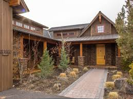 Ranch Style Home Brasada Ranch Style Homes Enchanting Western Design Homes Home