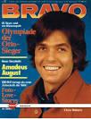 Bravo - 23/72, 31.05.1972 - Chris Roberts 23/72, 31.05.1972 - Chris Roberts - 807-1