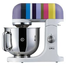 black friday stand mixer deals black friday 2015 the best home electrical deals on john lewis