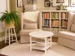 Ikea Bookshelves Built In by 95 Best Ikea Hacks Images On Pinterest Ikea Hacks Diy And Ikea