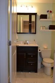 Decorating Bathroom Walls Ideas by Pretty Small Bathroom Wall Decor 85f860adf13921eecd1e7108e31643de