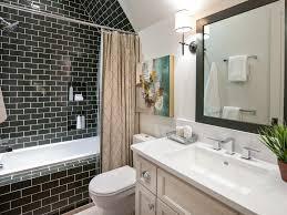 small bathroom remodel design and ideas home architecture