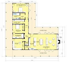 t shaped farmhouse plans webshoz com