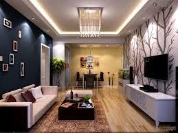 Living Room Design Ideas Apartment Simple Apartment Living Room Decorating Ideas Gen4congress Com