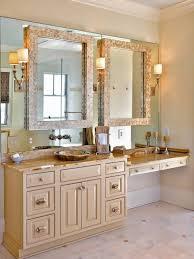 2017 Bathroom Remodel Trends bathroom bathroom colors trends wooden floor wooden rack
