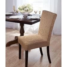 parson chair slipcovers home u0026 interior design
