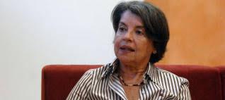La Sociedad Española de Neurología (SEN) es una institución en la que María del Pino Reyes asumirá las responsabilidades de concienciación y ... - 2011-12-19_IMG_2011-12-11_22.45.21__5976090