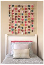 Bedroom Wall Decor Ideas Amazing 30 Teen Bedroom Wall Decor Design Inspiration Of Best 10