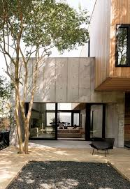 Modern Concrete Home Plans And Designs Best 20 Modern Houses Ideas On Pinterest Modern Homes Modern