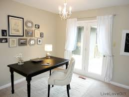 apartments decor ideas exclusive idea 20 good apartment bathroom
