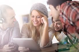 Cheap Essay Writing Service        Video Dailymotion