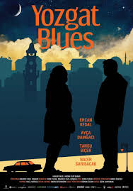 Yozgat Blues ()