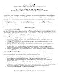 compliance analyst resume examples of business analyst resumes business  analyst resume