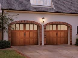 garage door window kits ideas home ideas collection image of garage door window kits design ideas