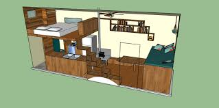 House Plans Designers Download Tiny House Plans Designs Adhome