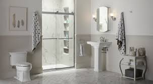 choreograph shower wall and accessory collection bathroom kohler the choreograph collection is a comprehensive shower system that allows you to design a shower around your needs the shower walls come in a range of colors