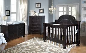 black friday toddler bed bed details stationary crib meets or exceeds all federal safety