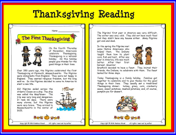 squanto thanksgiving story thanksgiving activities wh questions word search and thanksgiving