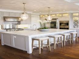 kitchen cabinets white cabinets in or out cabinet door knob