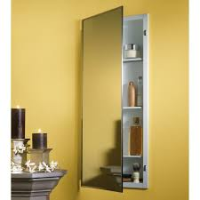 Hanging Bathroom Vanities by Bathroom Ideas Large Bathroom Mirror With Storage Above Single