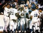 College World Series history - The Omaha World-