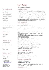 Resume Summary Examples Customer Service by Papers And Essays 100 Custom Made And Plagiarism Free