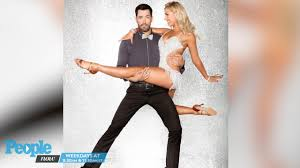 How To Get On Property Brothers by Dancing With The Stars Property Brothers U0027 Drew Scott Joins