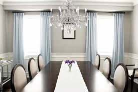 chandeliers for dining rooms references 2017 u2013 free references
