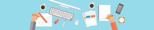 Java assignment help  Programming Homework Tutors