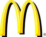 Woodlawn McDonalds - Woodlawn McDonalds