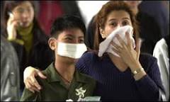 Chefe do serviço de saúde de Hong Kong é internado | BBC Brasil ...