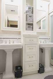 top 25 best pedestal sink bathroom ideas on pinterest pedistal