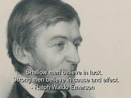 emerson essay nature Writing service   Ralph waldo emerson nature essay quotes  essay     ralph waldo