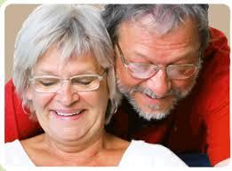 Seniors Dating  Senior Singles  Retired Singles  Senior Personals  Relationships The best dating site