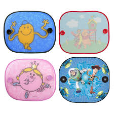 car seat accessories car safety seats baby