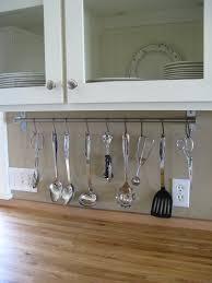 Narrow Kitchen Storage Cabinet by Amazing Of Affordable Kitchen Storage Cabinets Ikea Decor 4357