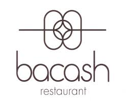 head waiter dining room manager at bacash restaurant in