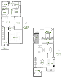 Mandalay Bay Floor Plan by Mandalay New Home Design Energy Efficient House Plans