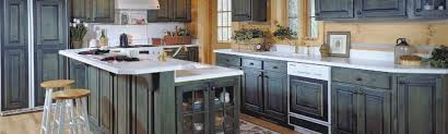 100 tampa kitchen cabinets kitchen brentwood cabinets