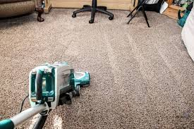 to teach kids how to vacuum carpet part 3 of how to teach kids