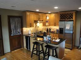 How Much Does An Apartment Cost Small Kitchen Remodel Cost Guide Apartment Geeks Homes Design