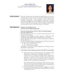 Accounts Payable Resume Skills Example Objective Resume Accounting Anuvratfo Statement