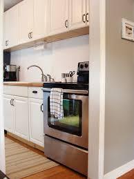 Deals On Kitchen Cabinets by Kitchen