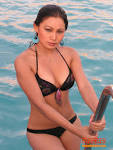 berita heboh masa kini: Hot Nepali Beauty Bijaya Super Sexy Pics