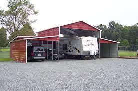 3 Car Garage 3 Car Garages