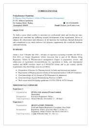 Free Resume Builder Yahoo Qa Resume Sample India Resume Pinterest Personal Branding